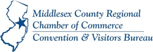 Middlesex County Regional Chamber of Commerce
